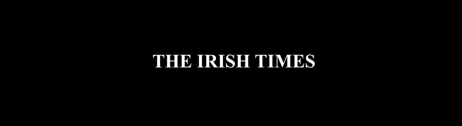 theirishtimesbanner.jpg